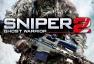 Sniper Ghost Warrior 2_FP