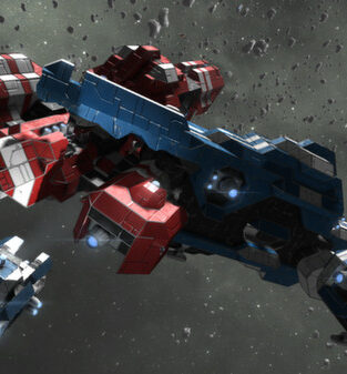 Space Engineers_1