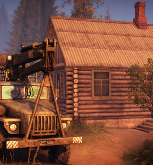 Spintires_1