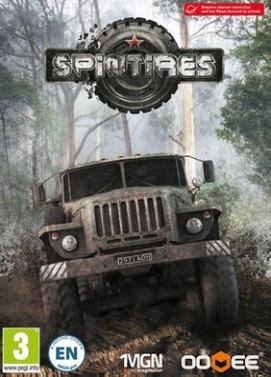 Spintires_FP