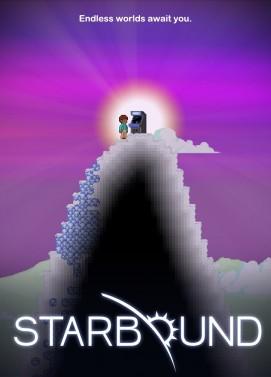 Starbound_FP