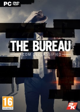 The Bureau XCOM Declassified_FP