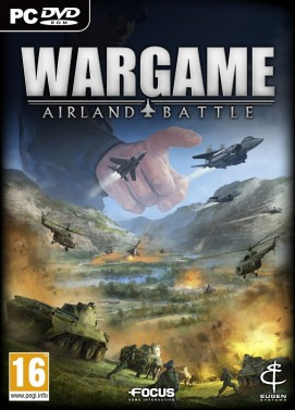 Wargame AirLand Battle_fp