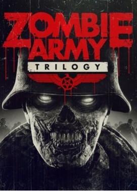 Zombie Army Trilogy_fp