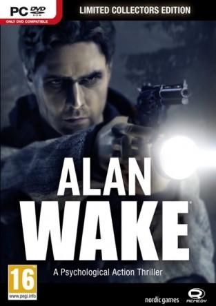 alanwake_ce_fp