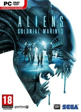 aliens_c_fp