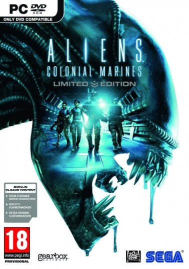 aliens_colonial_marines_limited_edition_raw