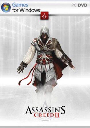 assassins_creed_2_pc_coverart