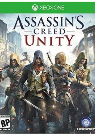 assassins_creed_unity_xbox_one