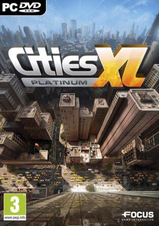 citiesxl_fp