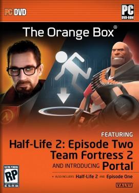 orangebox_fp
