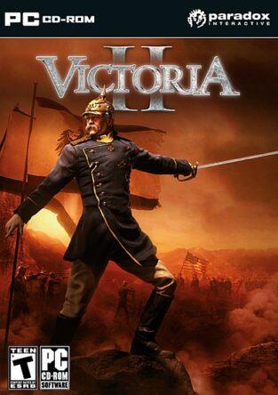 victoria2_fp