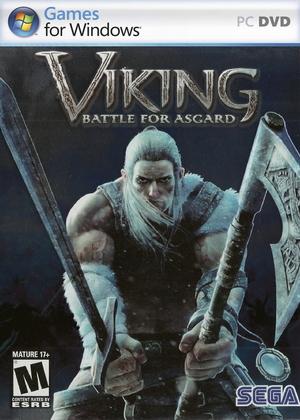 vikingboa_fp