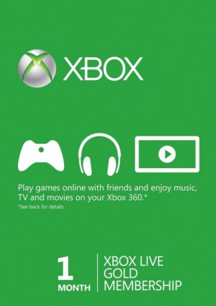 xbox_live_1month_fp