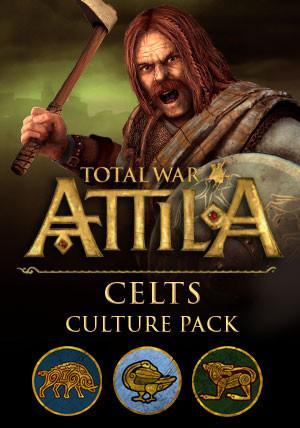 Celts Culture Pack_fp