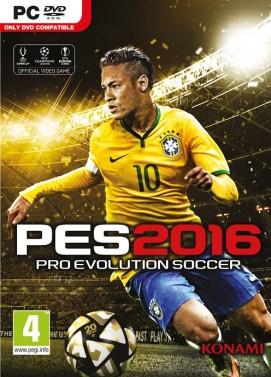 Pro Evolution Soccer 2016_fp