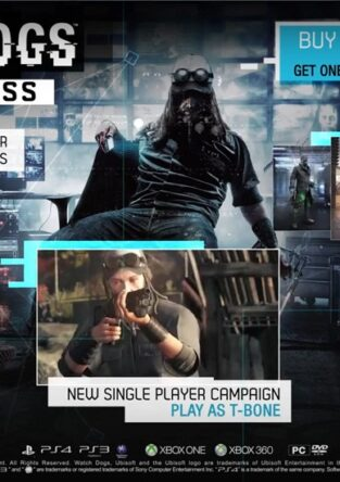 Watch_Dogs_Season_Pass