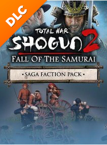 sagafactionpack_fp