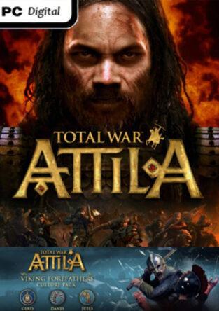 totalwarattila_viking_fp