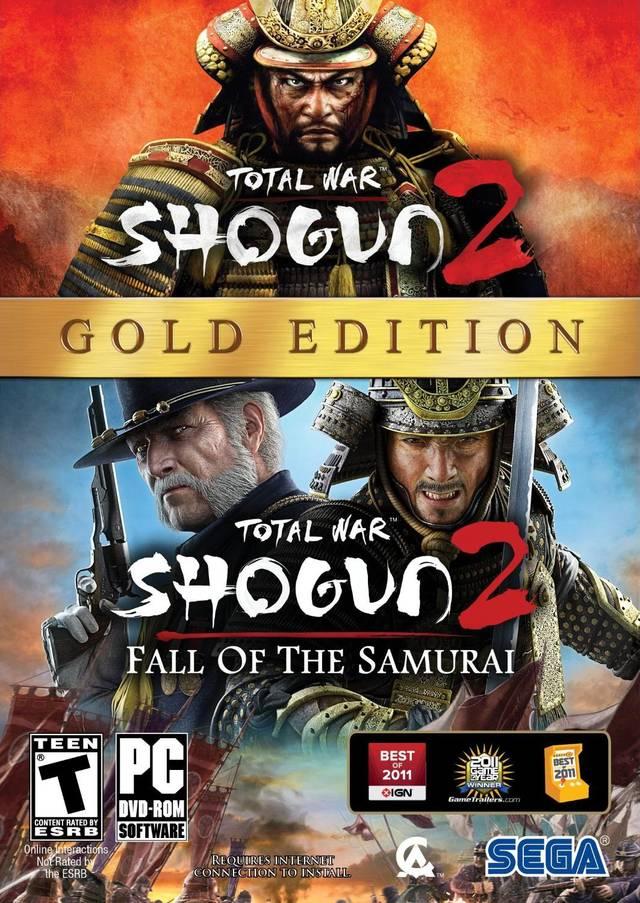 Total War: SHOGUN 2 - The Ikko Ikki Clan Pack For Mac