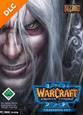 warcraft3_frozenthrone_fp