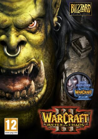 warcraft3_gold_fp