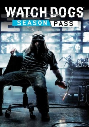 watchdog_seasonpass_fp