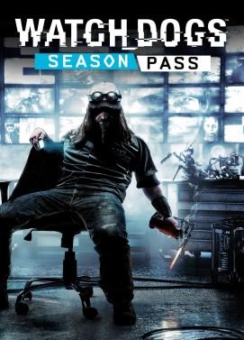 watchdog_seasonpass_fp