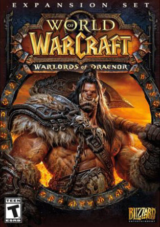 wow_warlords_fp
