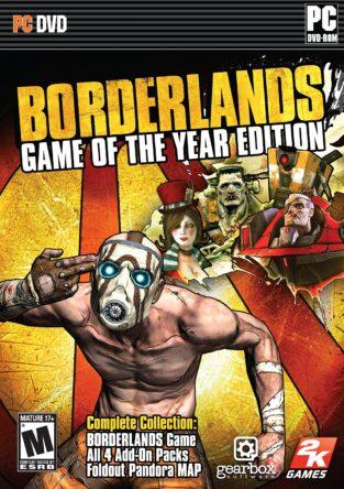 Borderlands-GOTY_US_ESRB-fin_PC