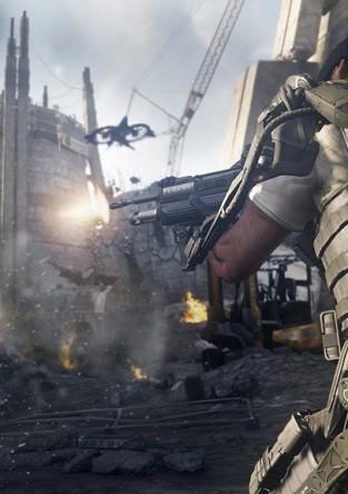 Call of Duty Advanced Warfare_1