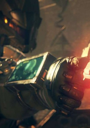 Call of Duty Black Ops 3_1