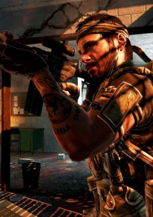Call of Duty Black Ops_1
