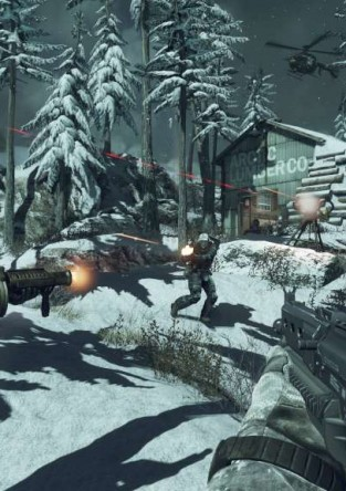Call of Duty Ghosts_1