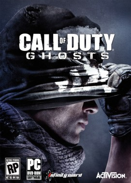 Call of Duty Ghosts_FP