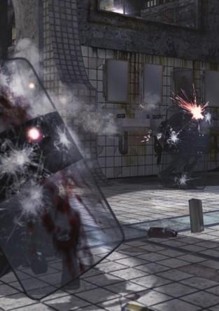 Call of Duty Modern Warfare 2_1