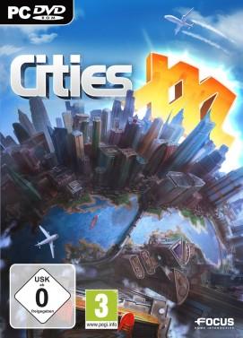 Cities XXL_FP