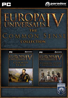 Common Sense Collection_FP