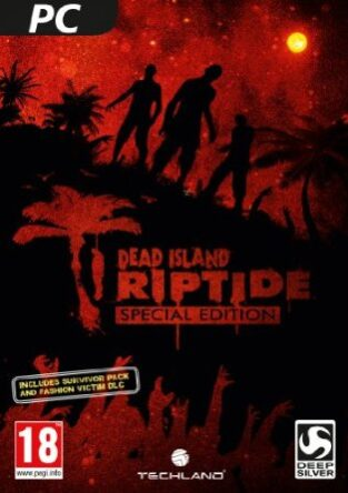 Riptide_FP