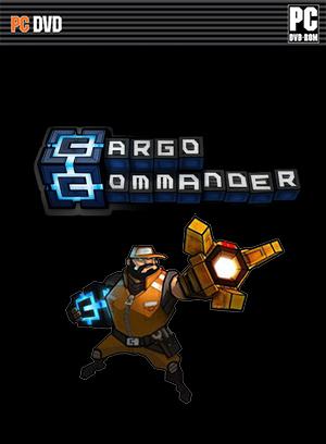 cargo Commander_FP
