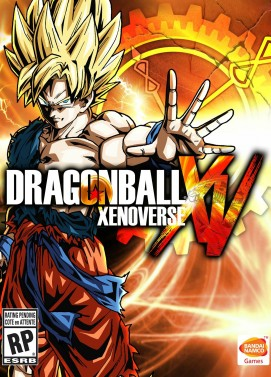 dragonball xenoverse_FP