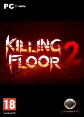 Killing Floor 2_FP