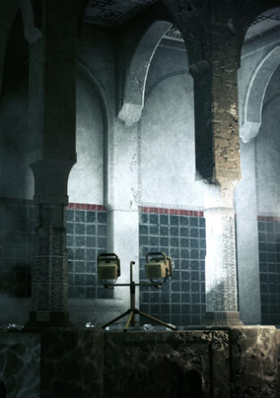 Battlefield 3 Close Quarters_1