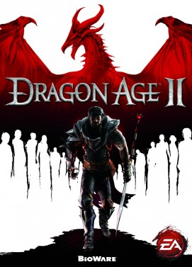 Dragon Age 2_FP