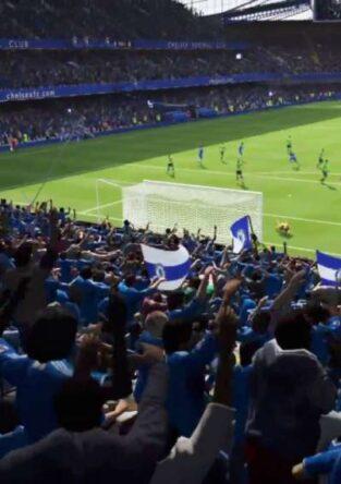 FIFA 15_1