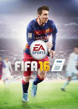 FIFA 16_FP