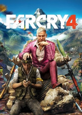 Farcry 4_FP