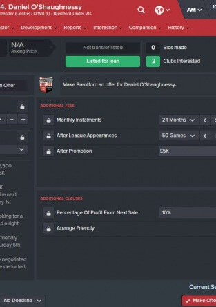 Football Manager 2016_1