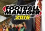 Football Manager 2016_FP