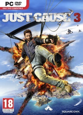 Just Cause 3_FP